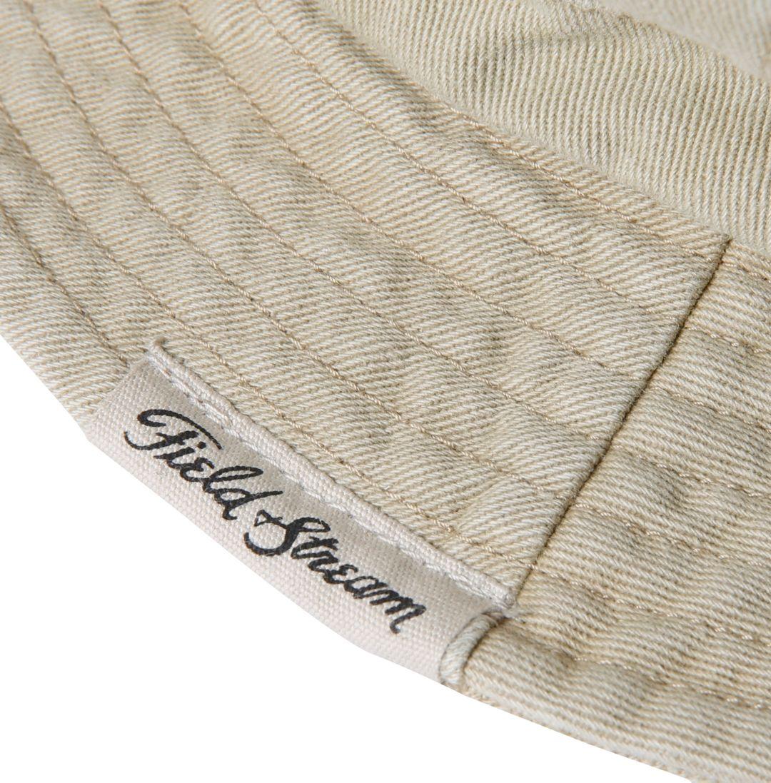 1ade98cd602c2 Field   Stream Men s Basic Bucket Hat 2