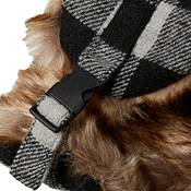 Field & Stream Men's Plaid Trapper Hat product image