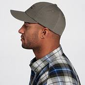 Field & Stream Men's Traditional Logo Hat product image