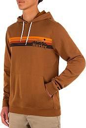 Hurley Men's Tradewinds Summer Pullover Hoodie product image