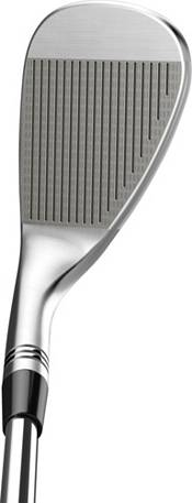 TaylorMade Milled Grind 2 Wedge – (Steel) product image