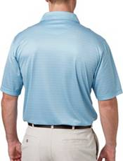Walter Hagen Men's Essential Oval Printed Golf Polo product image