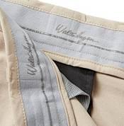 Walter Hagen 11 Majors Pleated Shorts product image