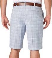 Walter Hagen Men's 11 Majors Plaid Golf Shorts product image