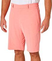 Walter Hagen Men's 11 Majors Textured Golf Shorts product image