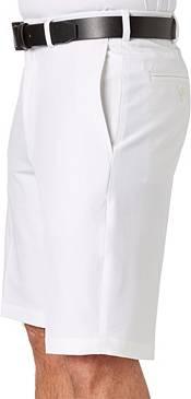 Walter Hagen Men's Core Golf Shorts product image