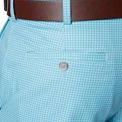 Walter Hagen Men's 11 Majors Houndstooth Printed Golf Shorts product image