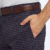 Walter Hagen Men's 11 Majors USA Stars Golf Shorts product image