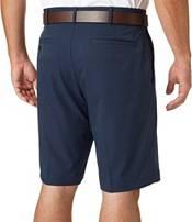 Walter Hagen Men's P11 Golf Shorts product image
