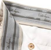 Walter Hagen Men's 11 Majors Core Golf Pants – Big & Tall product image