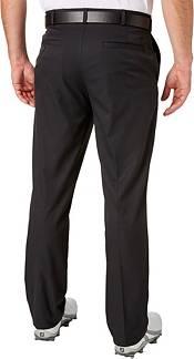 Walter Hagen Men's 11 Majors Core Golf Pants product image