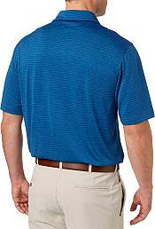 Walter Hagen Men's Stripe Golf Polo product image