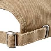 Walter Hagen Men's Folds of Honor Adjustable Classic Hat product image