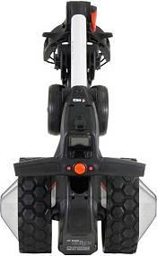 MGI Zip X3 Lithium Electric Golf Caddie product image