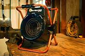 Mr. Heater 3.6Kw Portable Forced Air Electric Heater product image