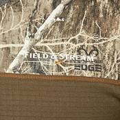 Field & Stream Men's Base Defense Expedition Weight Quarter Zip Pullover product image