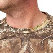 Field & Stream Men's Performance Camo Long Sleeve Shirt product image