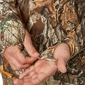 Field & Stream Men's Quarter Zip Tech Tee product image