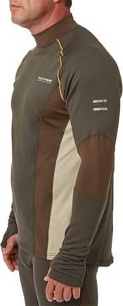 Field & Stream Men's Base Defense Range Long Sleeve Hunting Shirt product image