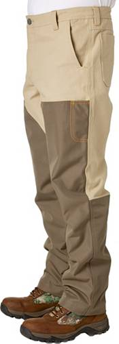 Field & Stream Men's Every Hunt Field Pants product image