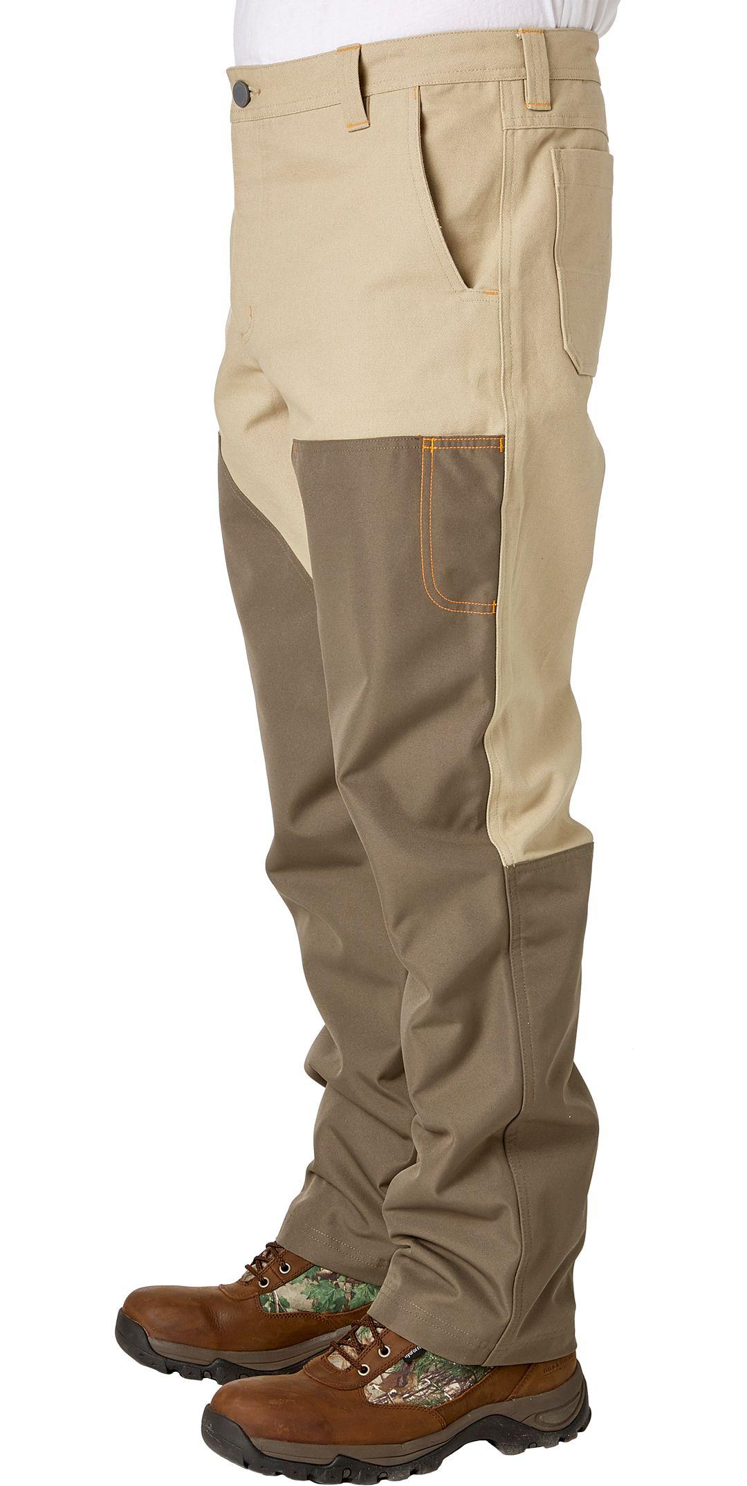 1aa33620f99a2 Field & Stream Men's Every Hunt Field Pants | DICK'S Sporting Goods