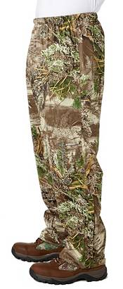 Field & Stream Men's Lightweight Packable Rain Hunting Pants product image