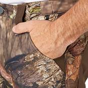Field & Stream Men's Every Hunt Agility Pants product image