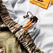 Field & Stream Men's Every Hunt Packable Rain Pants product image