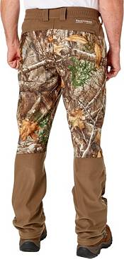 Field & Stream Men's Every Hunt Softshell Hunting Pants product image