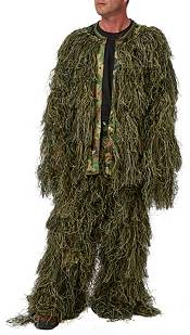 Field & Stream Men's Ghillie Suit product image