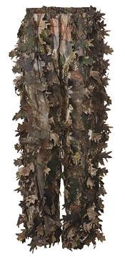 Field & Stream Men's Leafy Suit product image