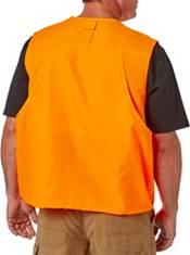Field & Stream Men's Blaze Orange Front Loader Hunting Vest product image