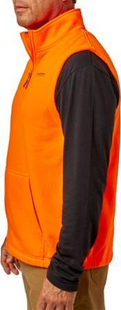 Field & Stream Men's Fleece Blaze Vest product image
