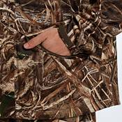 Field & Stream Men's Every Hunt Packable Rain Jacket product image