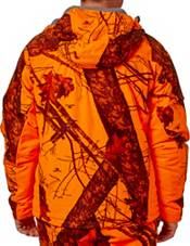 Field & Stream Men's True Pursuit Insulated Hunting Jacket product image