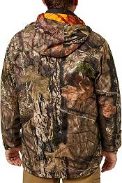 Field & Stream Men's Command Hunt Reversible 5 in 1 System Hunting Jacket product image