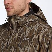 Field & Stream Men's Command Hunt Waterfowl 6 in 1 Reversible Hunting Jacket product image