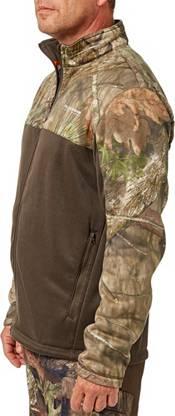 Field & Stream Men's Fleece Hunting Jacket product image