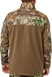 277e940ff799f Field & Stream Men's Every Hunt Softshell Jacket. noImageFound. Previous. 1.  2. 3. Next. View All 9 Images. 1 / 9. alternate 0. alternate 1