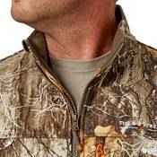 Field & Stream Men's Every Hunt Softshell Jacket product image