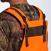 Field & Stream Men's Elevated Upland Vest product image