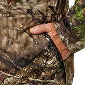Field & Stream Men's True Pursuit Insulated Coveralls product image