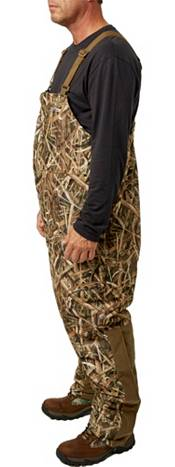 Field & Stream Men's Command Hunt Reversible System Bibs product image