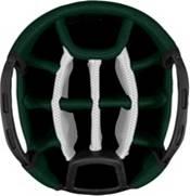 Team Effort Michigan State Spartans Bucket III Cooler Cart Bag product image