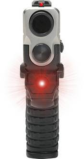LaserMax Micro II Red Laser Sight product image