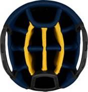 Team Effort Milwaukee Brewers Bucket III Cooler Cart Bag product image