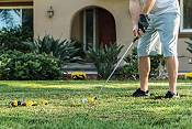 SKLZ Impact Training Golf Balls product image
