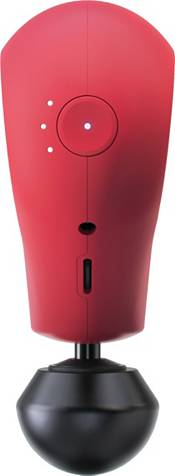 Theragun mini (PRODUCT)RED Percussive Therapy Device product image