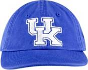 Top of the World Infant Kentucky Wildcats Blue MiniMe Stretch Closure Hat product image