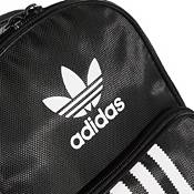 adidas Originals Women's Santiago Mini 3 Backpack product image